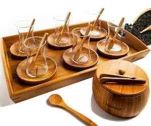 _ ویژگی های ظروف چوبی ایرانی چیست؟