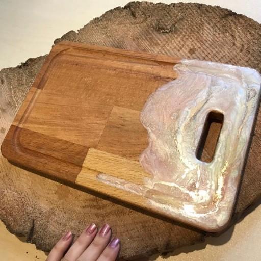 _ چه عواملی بر قیمت ظروف چوبی ایرانی موثر می باشد؟